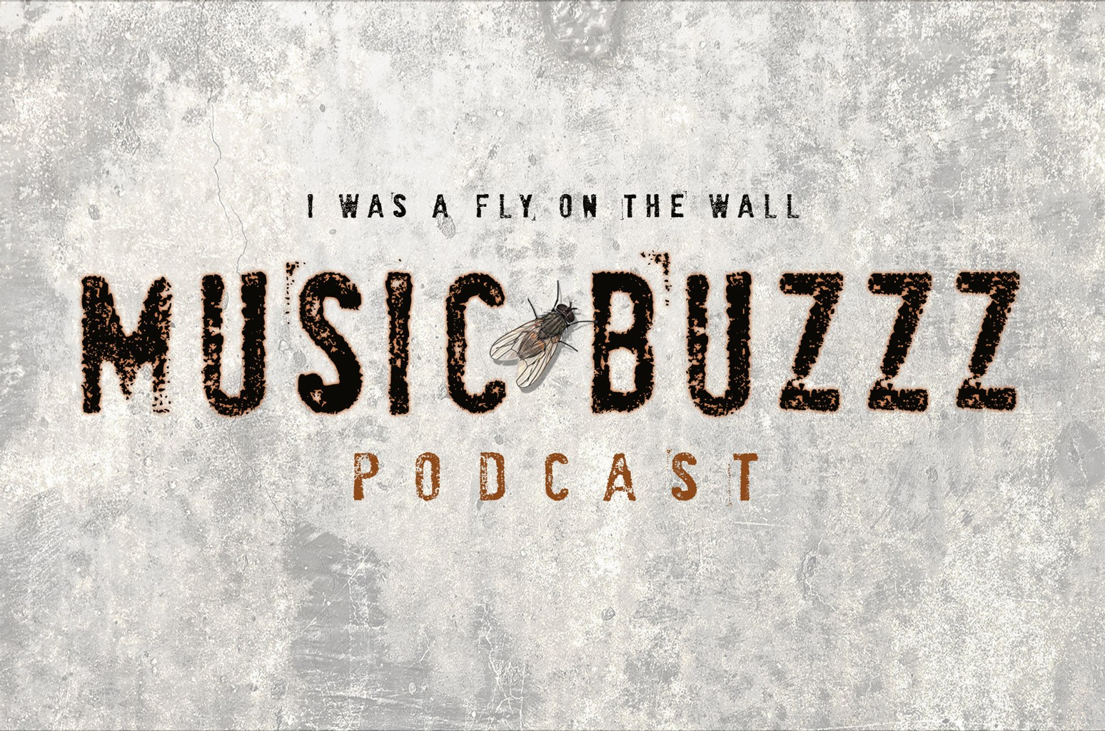 Music Buzz Podcast
