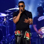 Nelly Brings Fans Nostalgia