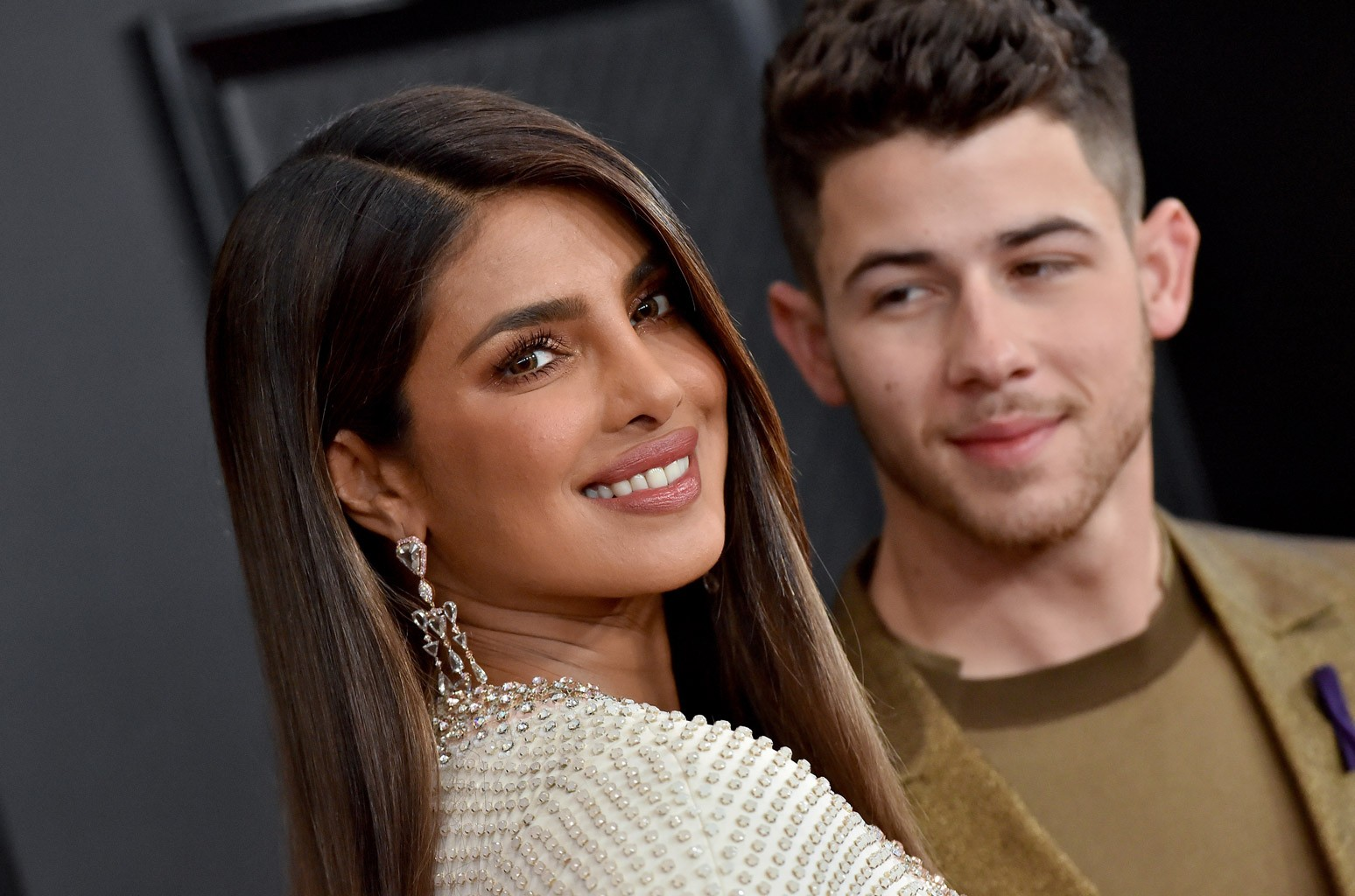Priyanka Chopra Jonas Nick Jonas Grammys 2020 Billboard 1548 1605556358 compressed