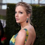 Taylor Swift Promises to 'Always Advocate' For LGBTQ Fans in Attitude Awards Speech