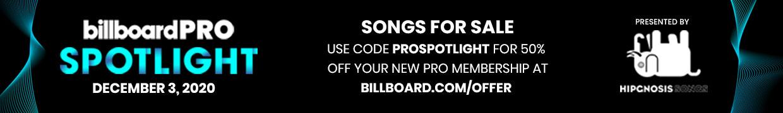 Billboard Pro
