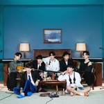 BTS Earns Fifth No. 1 Album on Billboard 200 Chart With 'Be'