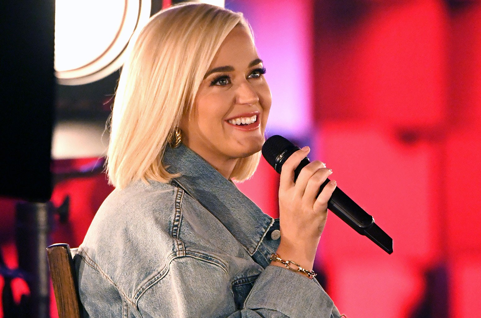 'Pokemon 25: The Album,' Featuring Katy Perry, J Balvin & Post Malone, Set for Fall 2021