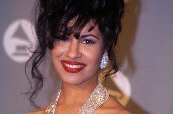 What Would Selena Want?: As Netflix Series Begins, The Battle Over Her Estate Wages On
