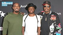 Bobby Brown's Son Dies at 28 | Billboard News