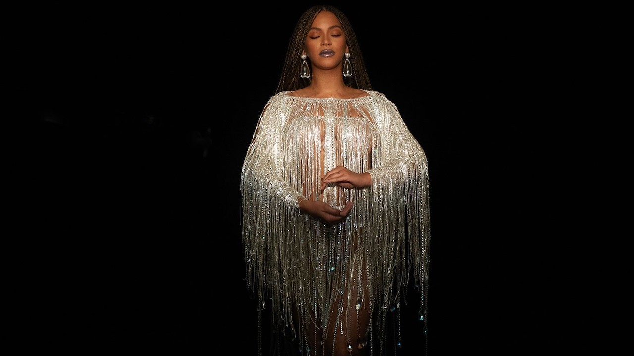 Beyonce, Taylor Swift & Other Record-Setters in 2021 Grammy Award  Nominations   Billboard