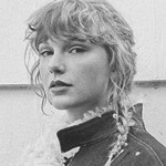 Taylor Swift's 'Evermore' is a Rewarding Journey Deeper Into the Woods