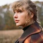 Taylor Swift's 'Evermore' Returns to U.K. Chart Summit