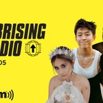 88rising Launches Pioneering Asian Music Radio Channel With SiriusXM