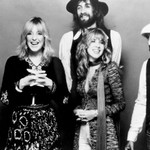 Fleetwood Mac, Janet Jackson, Rod Stewart & More: Who Should Get Kennedy Center Honors Next? Vote! thumbnail
