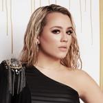 Gabby Barrett Wins Top Country Female Artist at the 2021 Billboard Music Awards