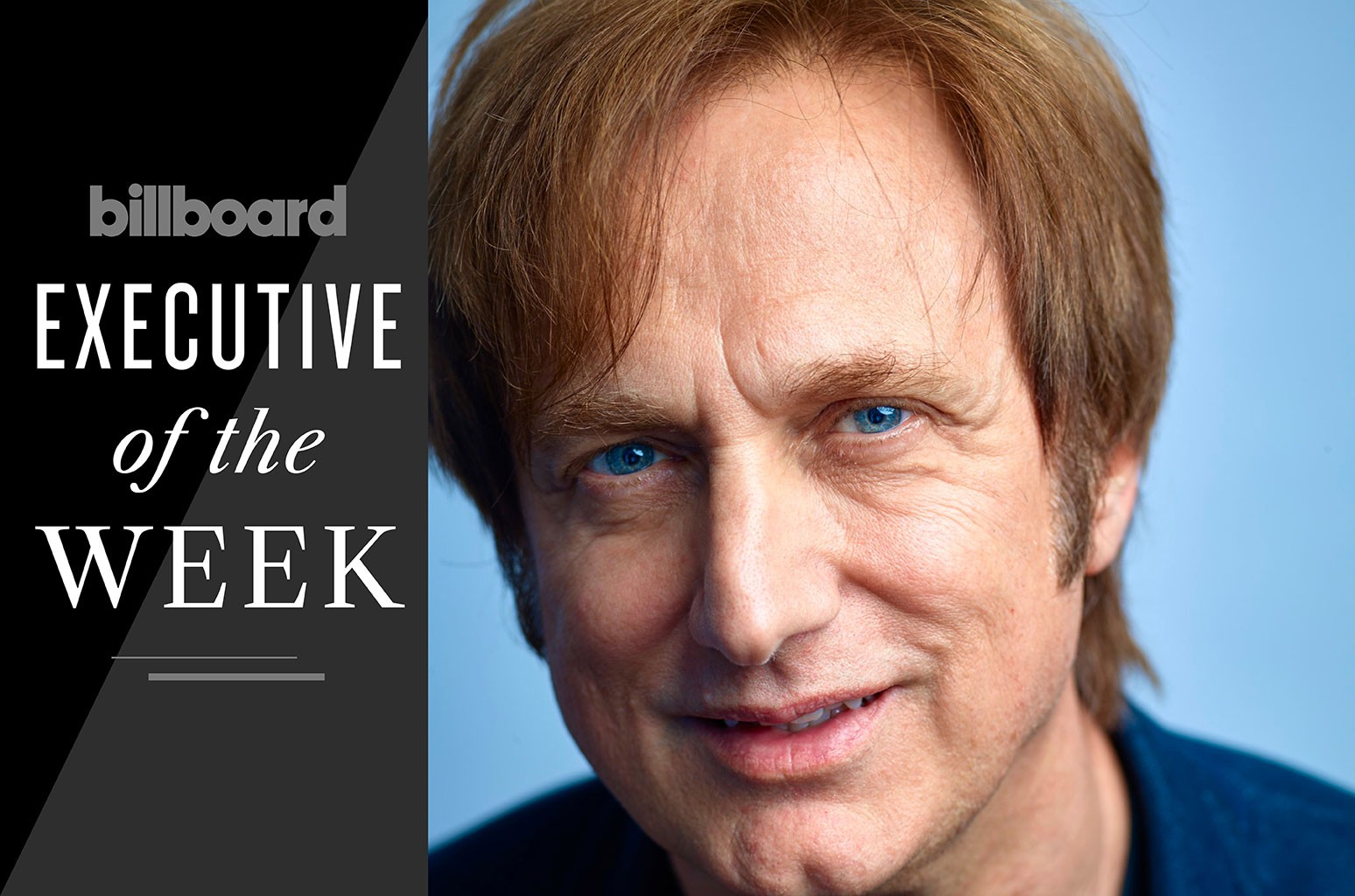 Executive of the Week: Record Store Day Co-Founder Michael Kurtz