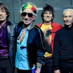 Rolling Stones, Tom Jones, Other Big U.K. Musicians Join Campaign For Larger Streaming Share