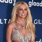 Britney Spears Posts Throwback Photo With Jamie Lynn & Justin Timberlake for Sister's Birthday thumbnail