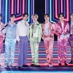 German Radio Station Issues Statement After Host Compares BTS to COVID-19