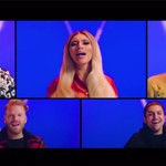 Watch Pentatonix Take a Tour Through Musical Genres in '12 Days of Christmas' Video