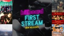 First Stream (12/04/20): New Music From Shawn Mendes, The Weeknd & Mariah Carey | Billboard