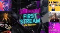 First Stream (12/04/20): New Music From Taylor, Kid Cudi, Jack Harlow, Juice WRLD & Gwen Stefani | Billboard