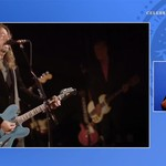 Foo Fighters Dedicate 'Times Like These' to Teachers on 'Celebrating America' Inaugural Special
