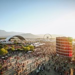 Coachella and Stagecoach Will Return in April 2022: Promoter