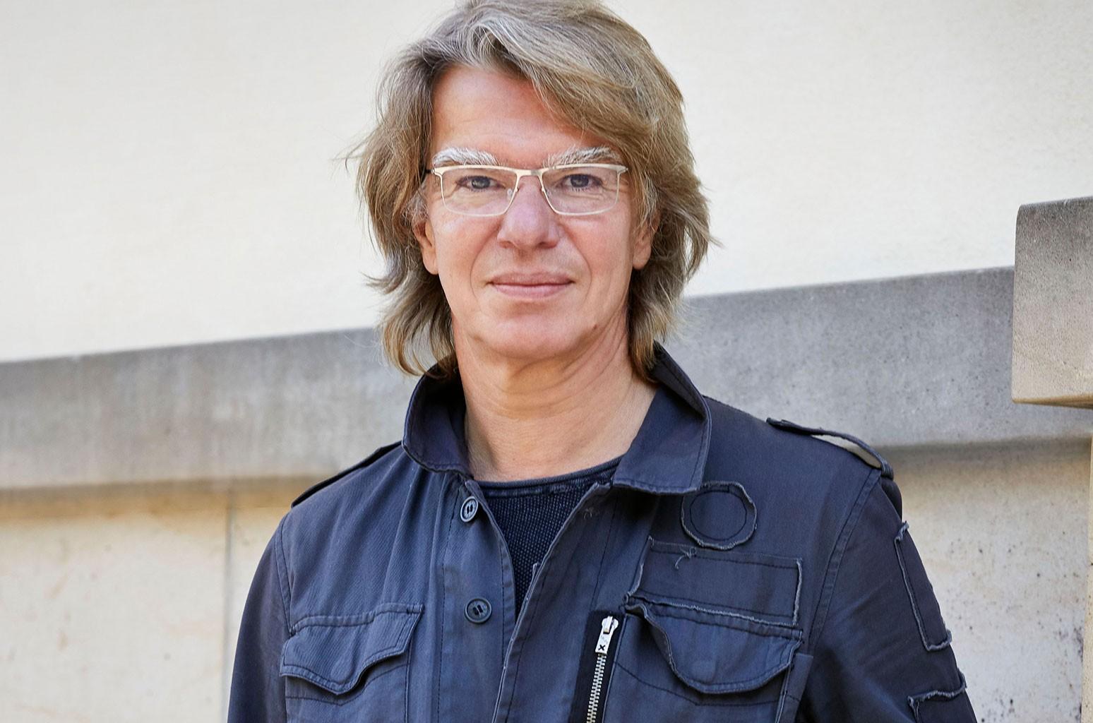 Christian Kellersmann