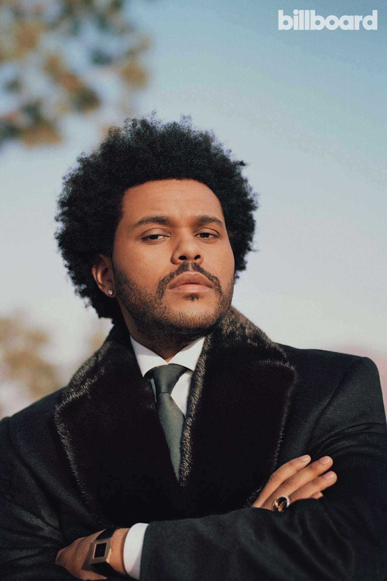Feature-The-Weeknd-1-Billboard-Micaiah-C