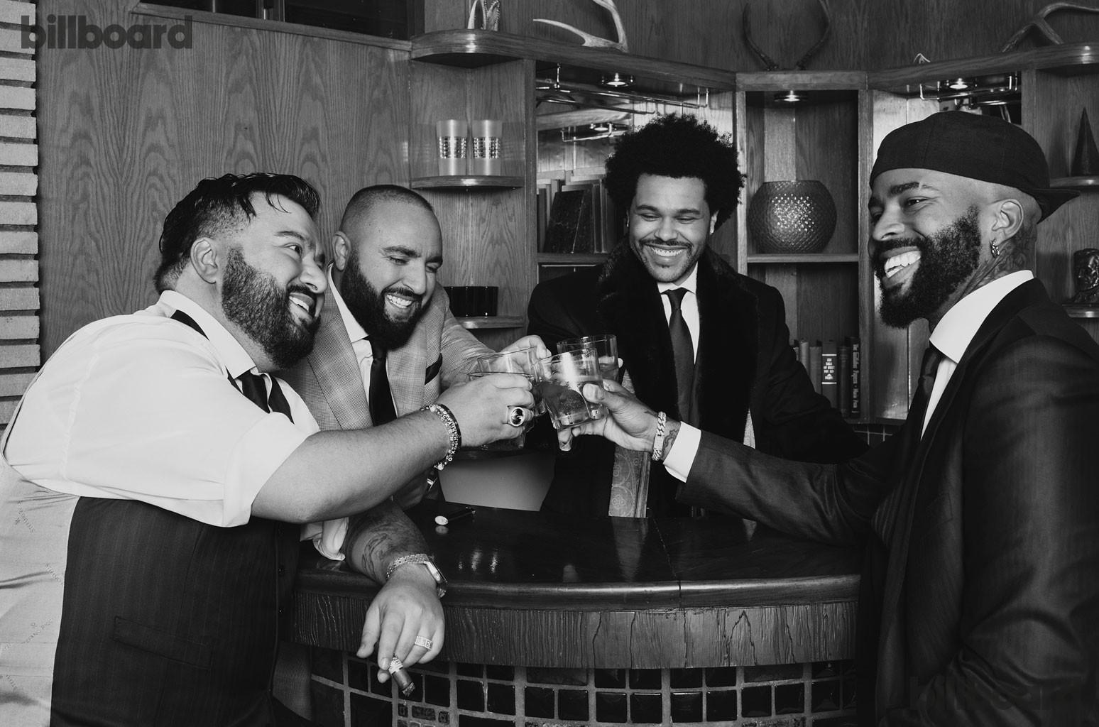 Feature-The-Weeknd-XO-1-Billboard-Micaia
