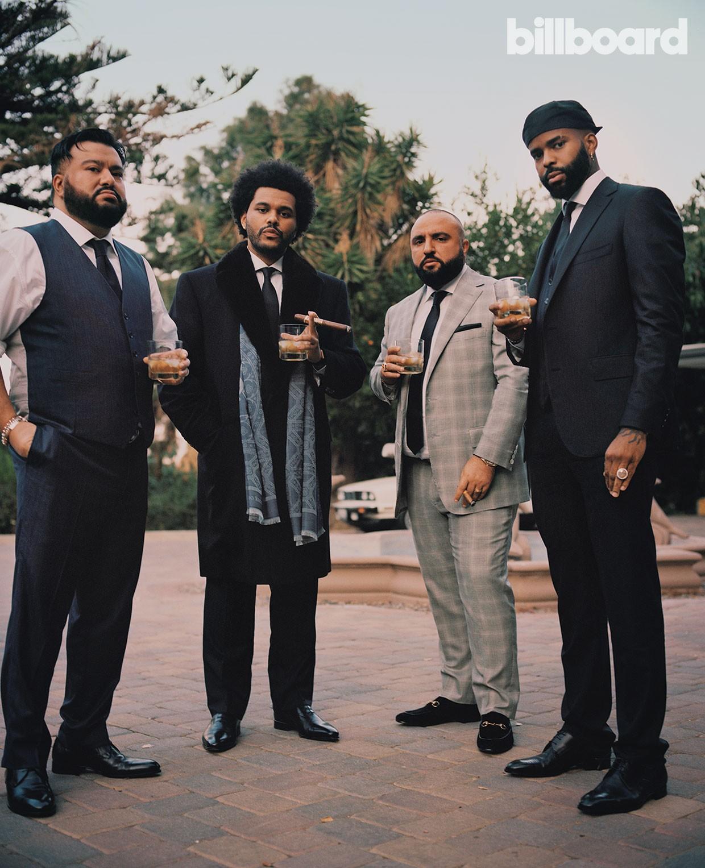 Feature-The-Weeknd-XO-2-Billboard-Micaia