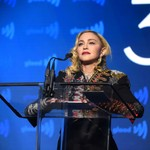 Madonna Sends a Message to DaBaby After 'Hateful Remarks' at Rolling Loud thumbnail