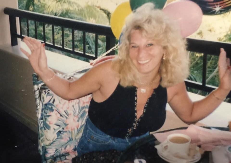 Марша Зазула, соучредитель легендарного метал-лейбла Megaforce Records, умерла в возрасте 68 лет