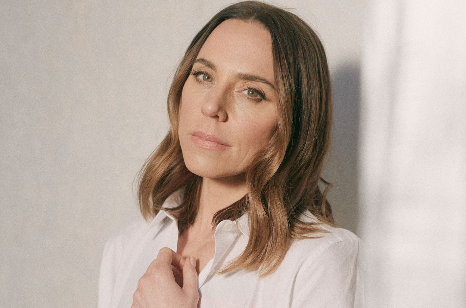 Melanie C on Giving Fans What They Wanted With 'Into You' & Spice Girls Anniversary Plans
