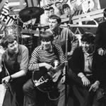 Hilton Valentine, Guitarist for The Animals, Dies at 77