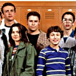 'Freaks and Geeks' Now Streaming on Hulu With Original Soundtrack Intact thumbnail
