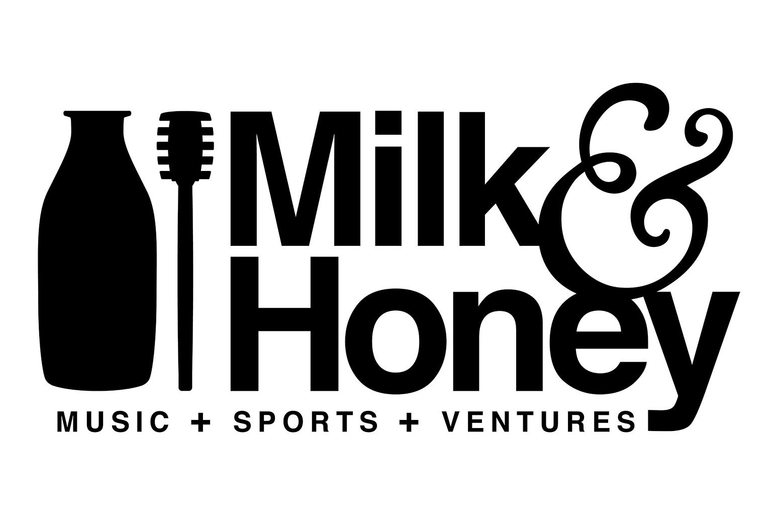 Milk & Honey Adds Sports Division With NFL Clients   Billboard