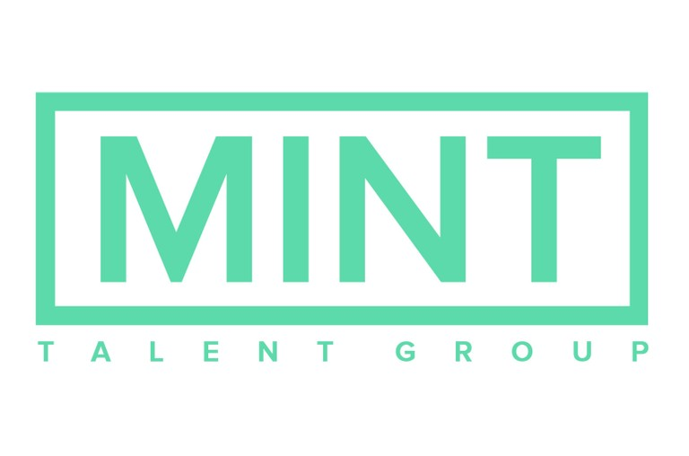 mint-talent-group-billboard-1548-1610562466