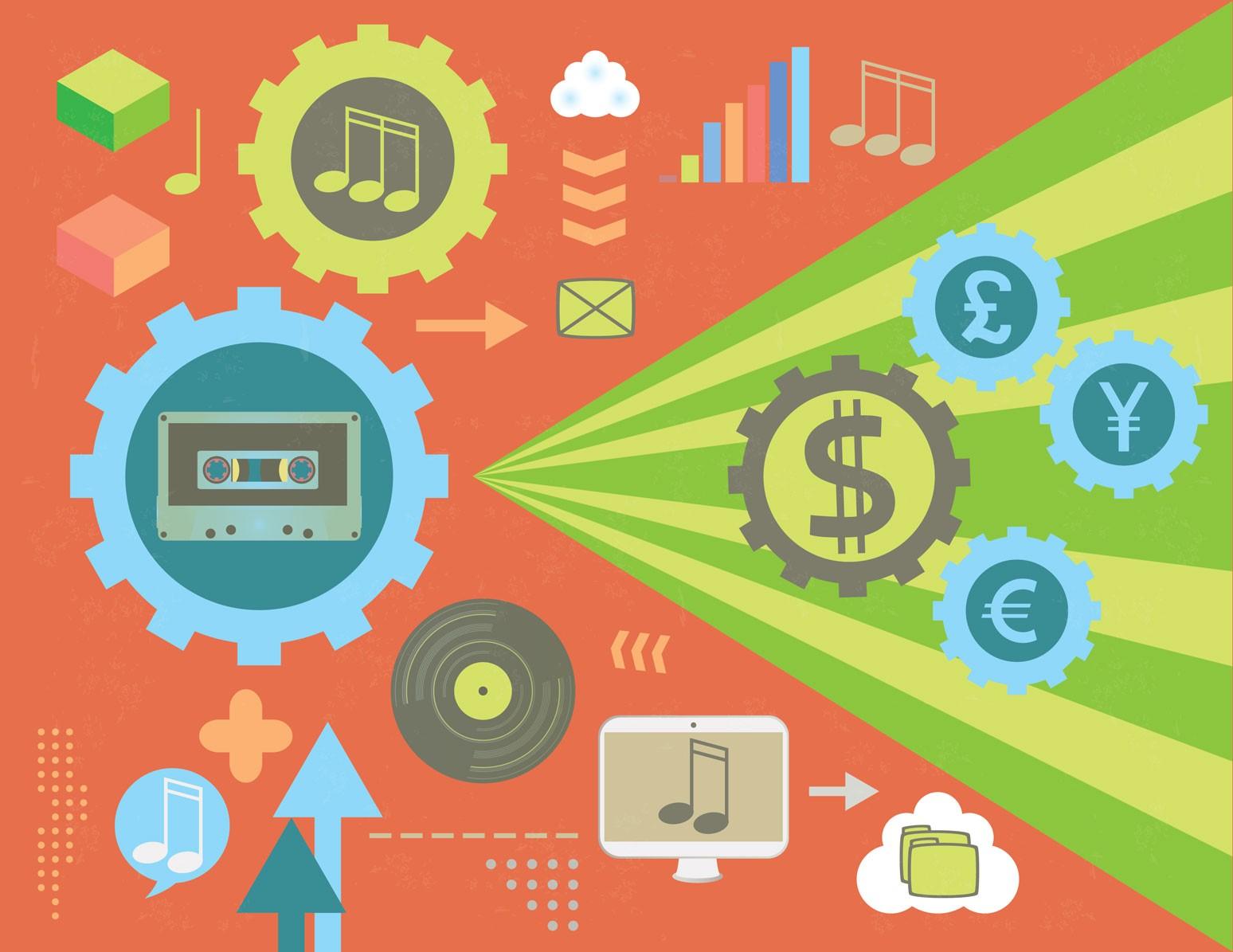 Рекомендован бизнес-менеджером: HIFI помогает артистам разобраться с бухгалтерией