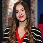 Taylor Swift Is So Proud of Her 'Baby' Olivia Rodrigo for 'Drivers License'