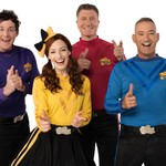 The Wiggles Sign Exclusive, Global Deal With Universal Music Publishing Group thumbnail