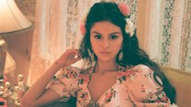 Selena Gomez Releases Spanish Single 'De Una Vez' | Billboard News