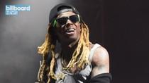 Donald Trump Pardons Lil Wayne, Commutes Sentence of Kodack Black | Billboard News