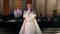 'Celebrating America' Inaugural Special: The Full Recap | Billboard News