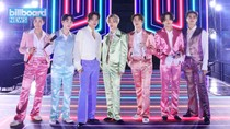 BTS Set to Drop 'BE (Essential Edition)' in February | Billboard News