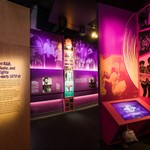 Nashville's National Museum of African American Music: An Inside Look