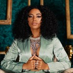 Black History Month: Ayanis Wants Women to Feel Empowered With Her'Strength in Numbers' Playlist thumbnail