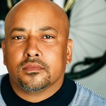 Bill Evans Upped to Executive VP Urban Promotion at Capitol Music Group