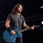 Foo Fighters to Require COVID-19 Vaccine Proof or Negative Test Results at Alaska Concerts thumbnail