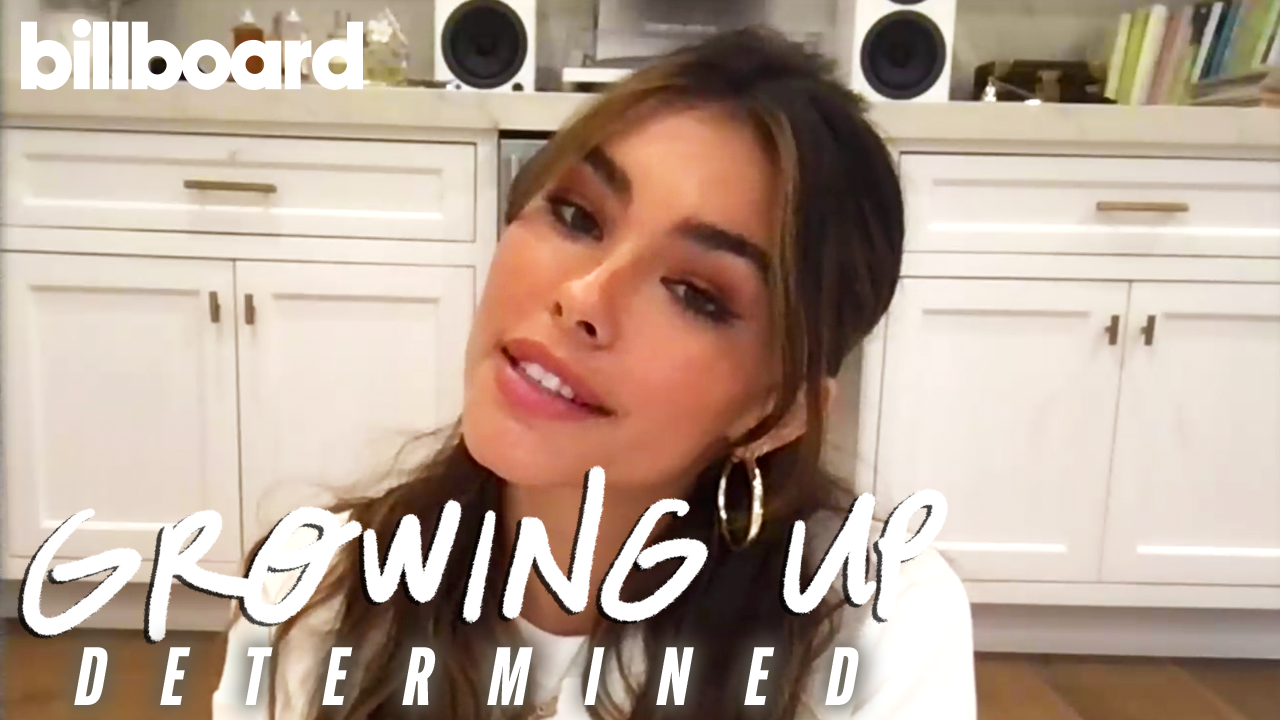Growing Up… Determined: Madison Beer Reminisces About Her Childhood & Career Journey