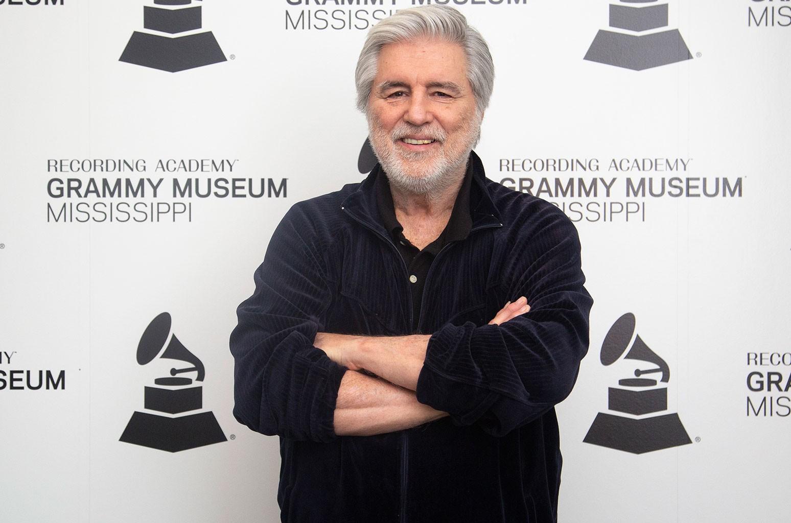 Jim Weatherly, 'Midnight Train to Georgia' Songwriter, Dies at 77