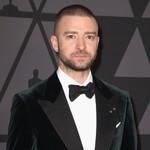 Justin Timberlake Mourns Loss of Backup Singer Nicole Hurst in Heartfelt Tribute: 'We Were Blessed' thumbnail