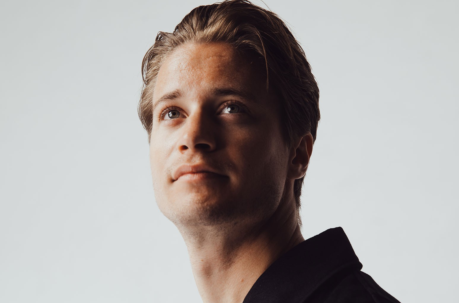 Kygo, Gaspard Augé & More New Dance Tracks: First Spin